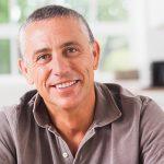 Câncer de Próstata: Quando o PSA indica um possível tumor?