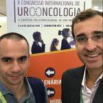 Congresso Internacional de Uro-Oncologia 2019