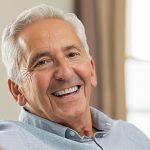 Câncer de Próstata tem novo tratamento: conheça o HIFU